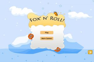 Fox'n'Roll Players Pack