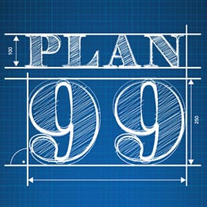 Plan 99 Online Game
