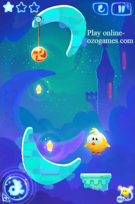 cut_the_rope_magic-online-game-2