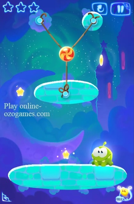 cut_the_rope_magic-online-game-fullscreen