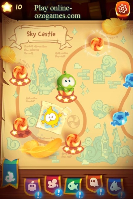 cut_the_rope_magic-online-game-unblocked