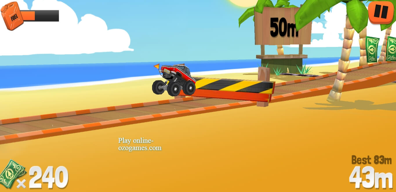 endless-truck-online-game-play-2