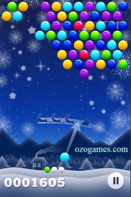 smarty-bubbles-xmas-edition-online-gameplay-2