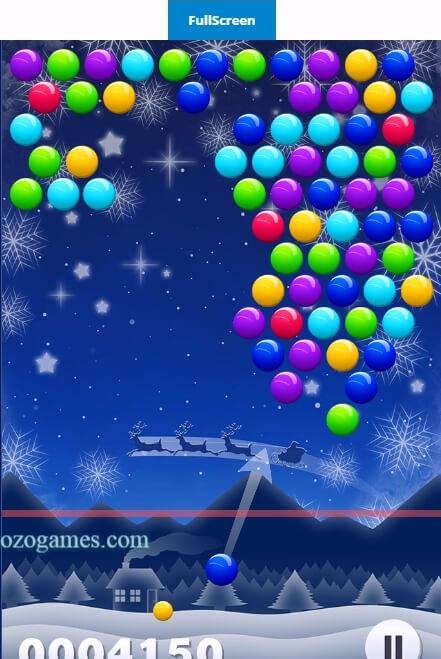 smarty-bubbles-xmas-edition-online-gameplay-3