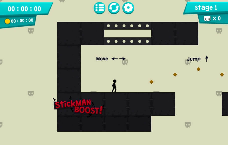 stickman-boost-game-unblocked