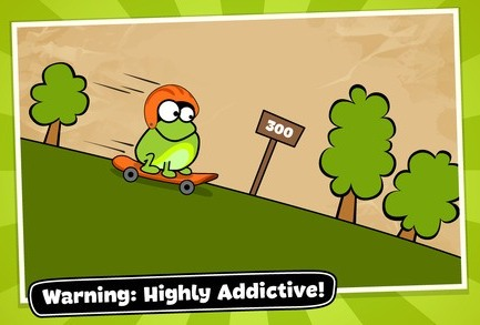 tap-the-frog-doodle-gameplay-2
