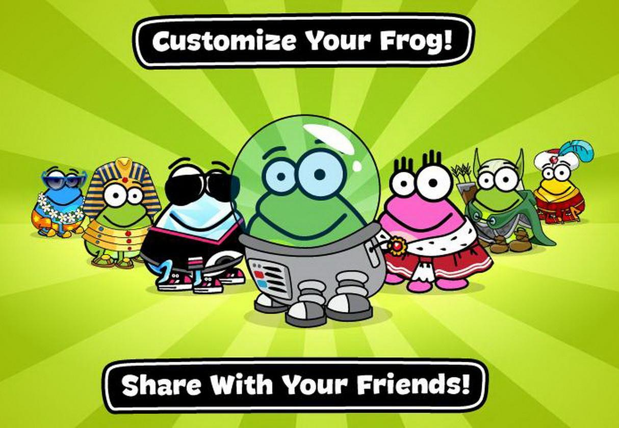 tap-the-frog-doodle-gameplay-3