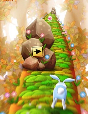 hop-dont-stop-gameplay-2